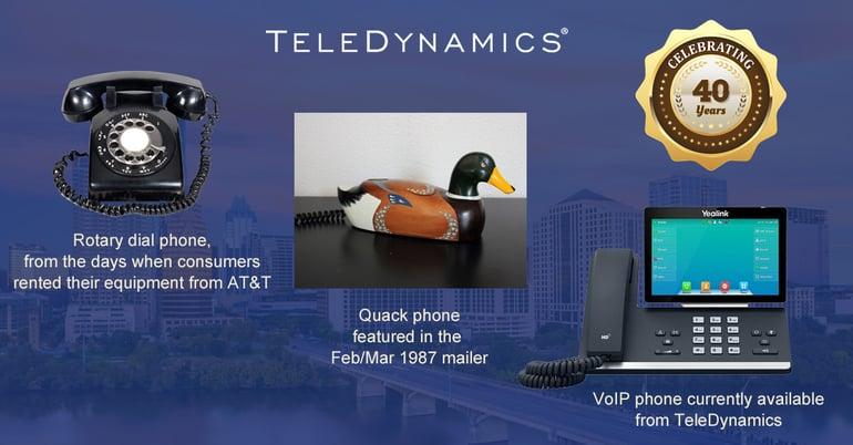 40-years-TeleDok