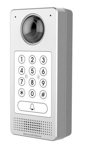Grandstream GDS3710 IP door phone.jpg