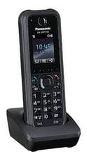 Panasonic KX-UDT - TeleDynamics