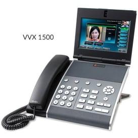 Polycom VVX1500