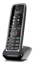 Siemens Business Communication Systems Gigaset C530IP - TeleDynamics
