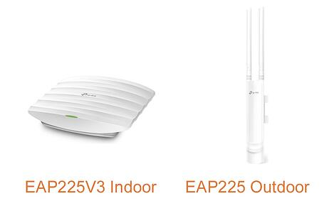 Tp Link S Innovative Wireless Solution Powerhouse