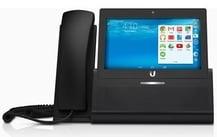 Ubiquiti UniFi VOIP phone Executive - TeleDynamics