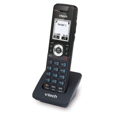 VTechVDP651-wireless-handset