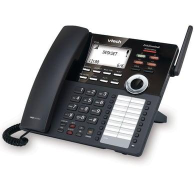 VTechVDP658-wireless-deskset