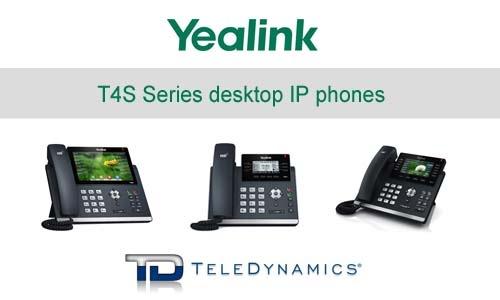 Yealink-T4Sseries.jpg