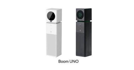 boom-uno