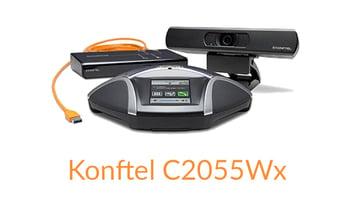 Konftel C2055Wx