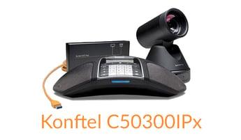 Konftel C50300IPx