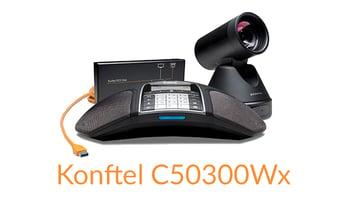 Konftel C50300Wx