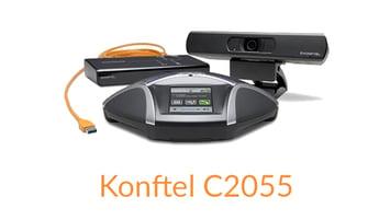 Konftel C2055