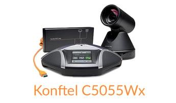 Konftel C5055Wx