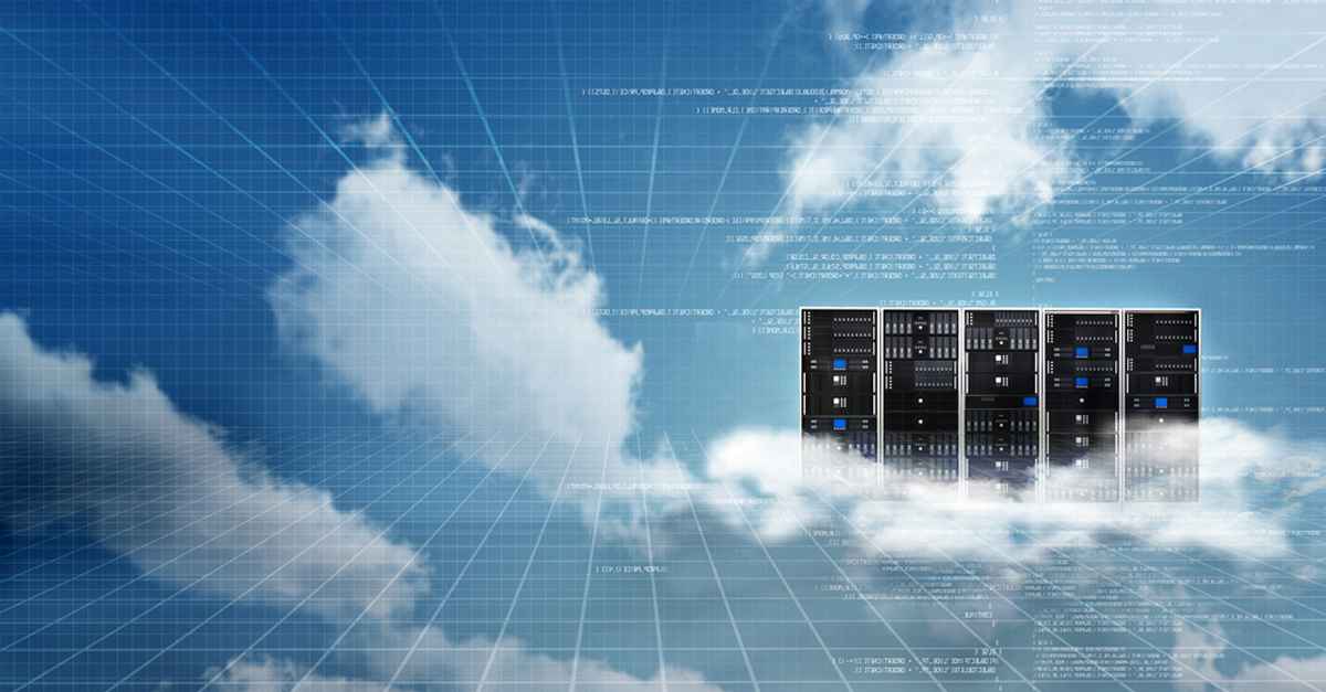 virtual network concept1200x627