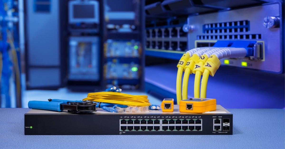 voip-network-hardware1200x628