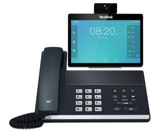 Yealink VP smart IP video phone