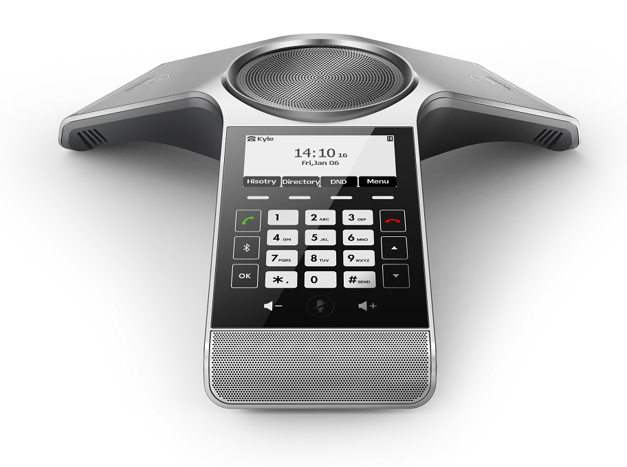 Yealink-CP920-Conference-Phone-30pct