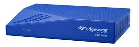 Edgewater Networks EdgeMarc 2900 SBC