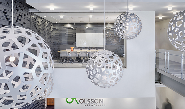Olsson-Associates-Office.png