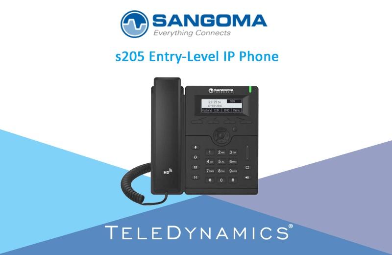 Sangoma s205-logo.jpg