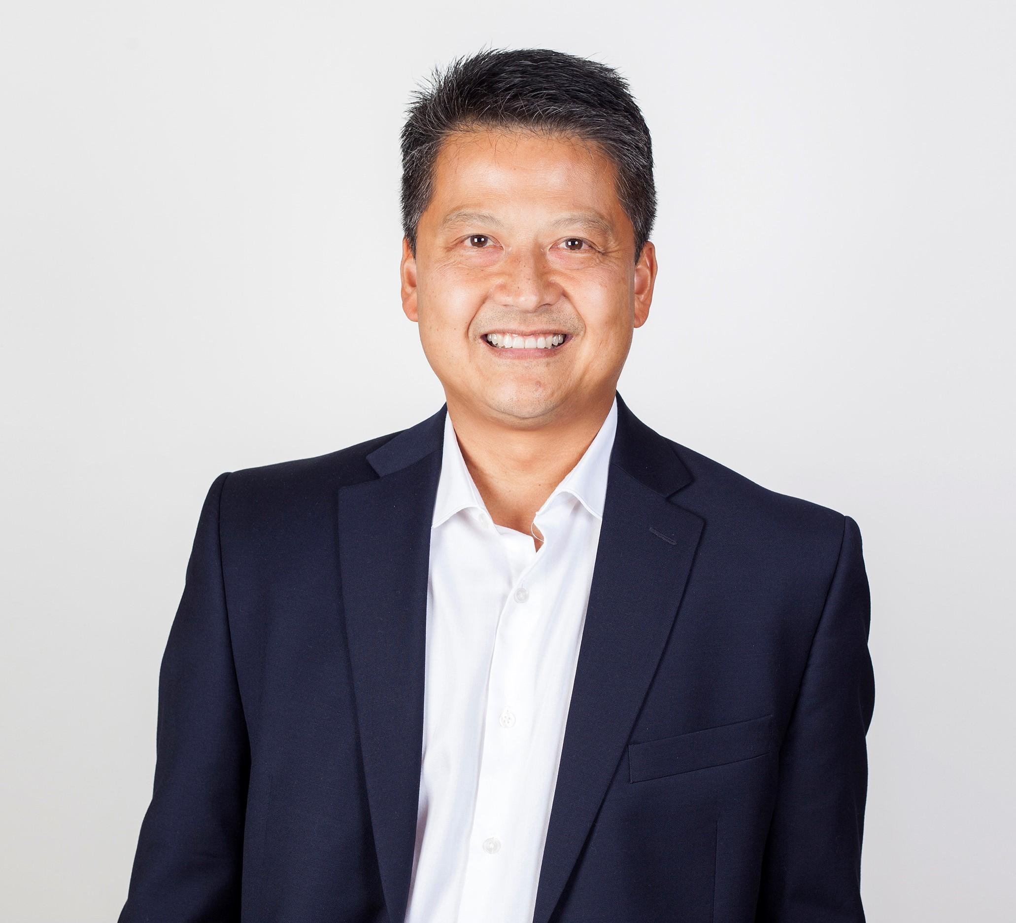 Tommy Lee, VP of Sales at VTech Holdings, Ltd