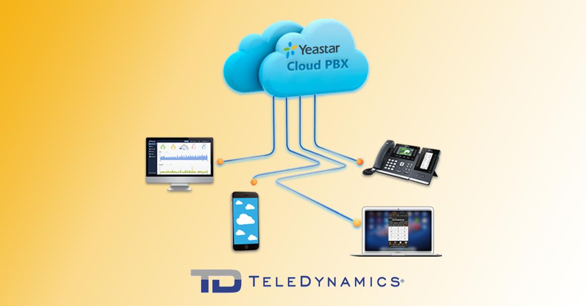 Yeastar-Cloud-PBX-image