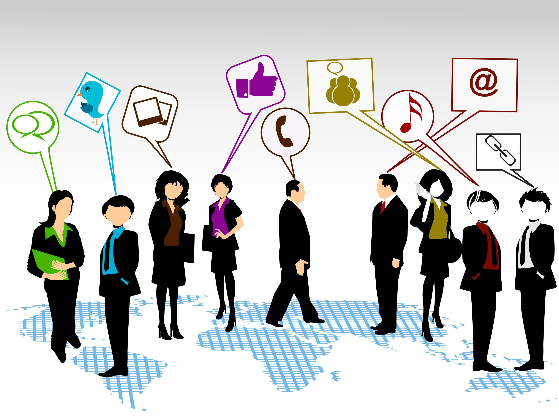 a-group-of-communication_GJQ8Qoiu_L