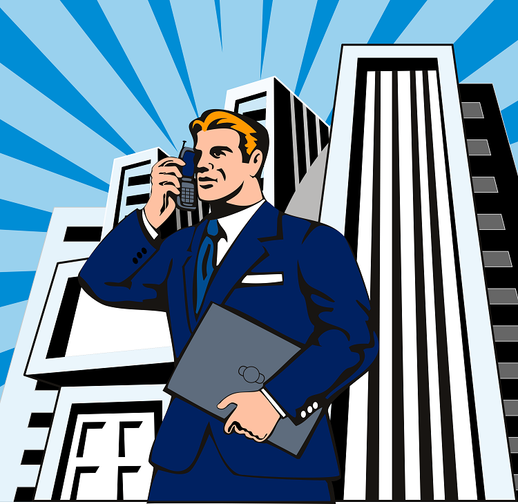 businessman-on-the-phone-with-laptop_GJaBY28u_L-25pct.png