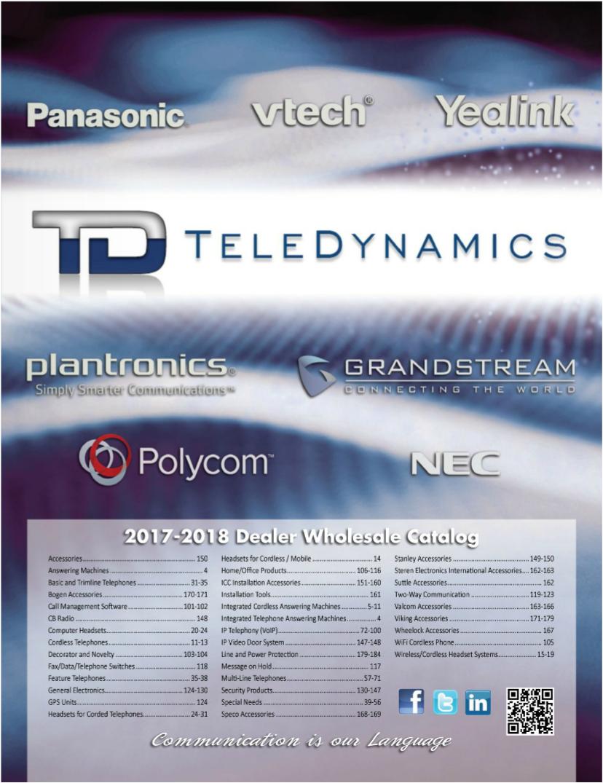 catalog-2017-2018.png