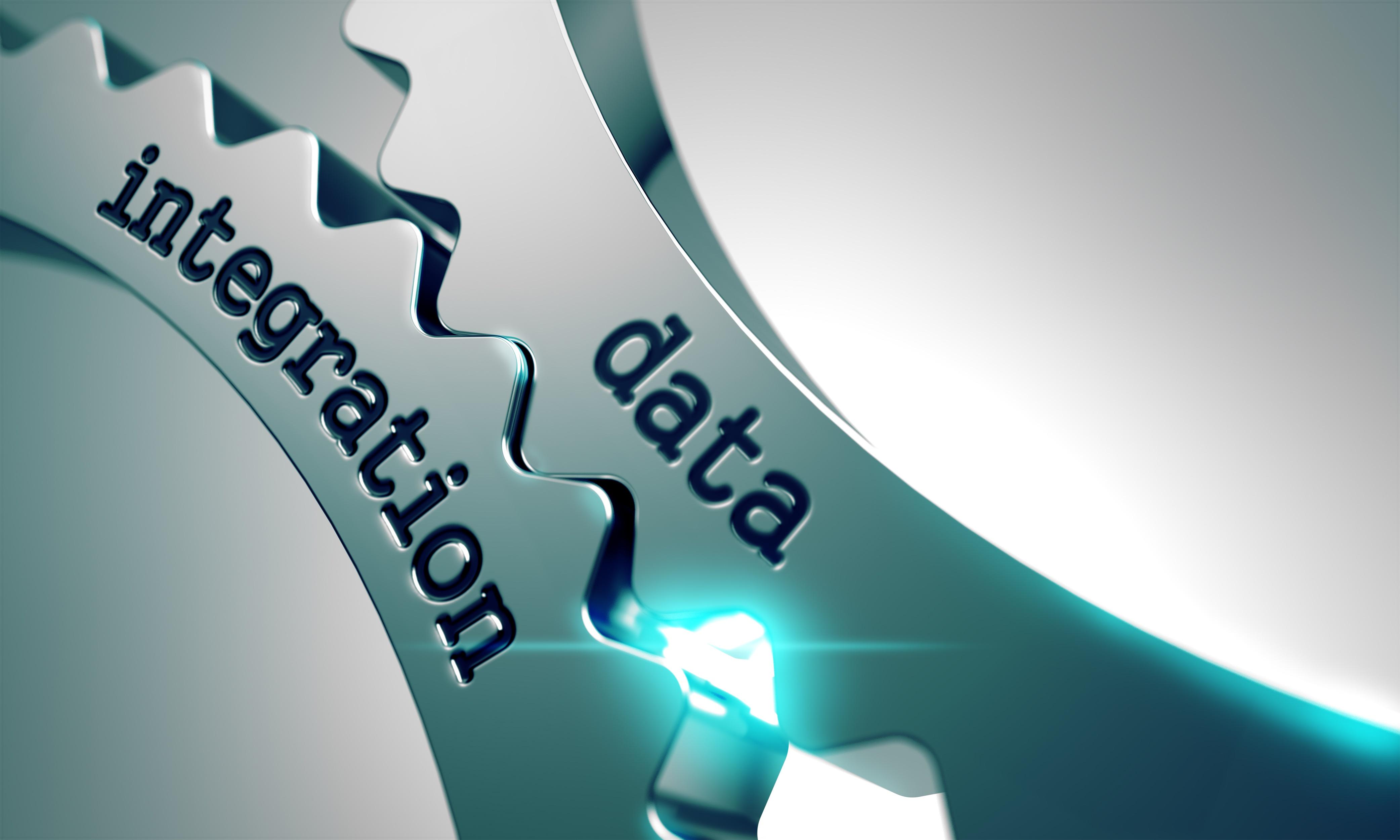 data-integration_259294178.jpg