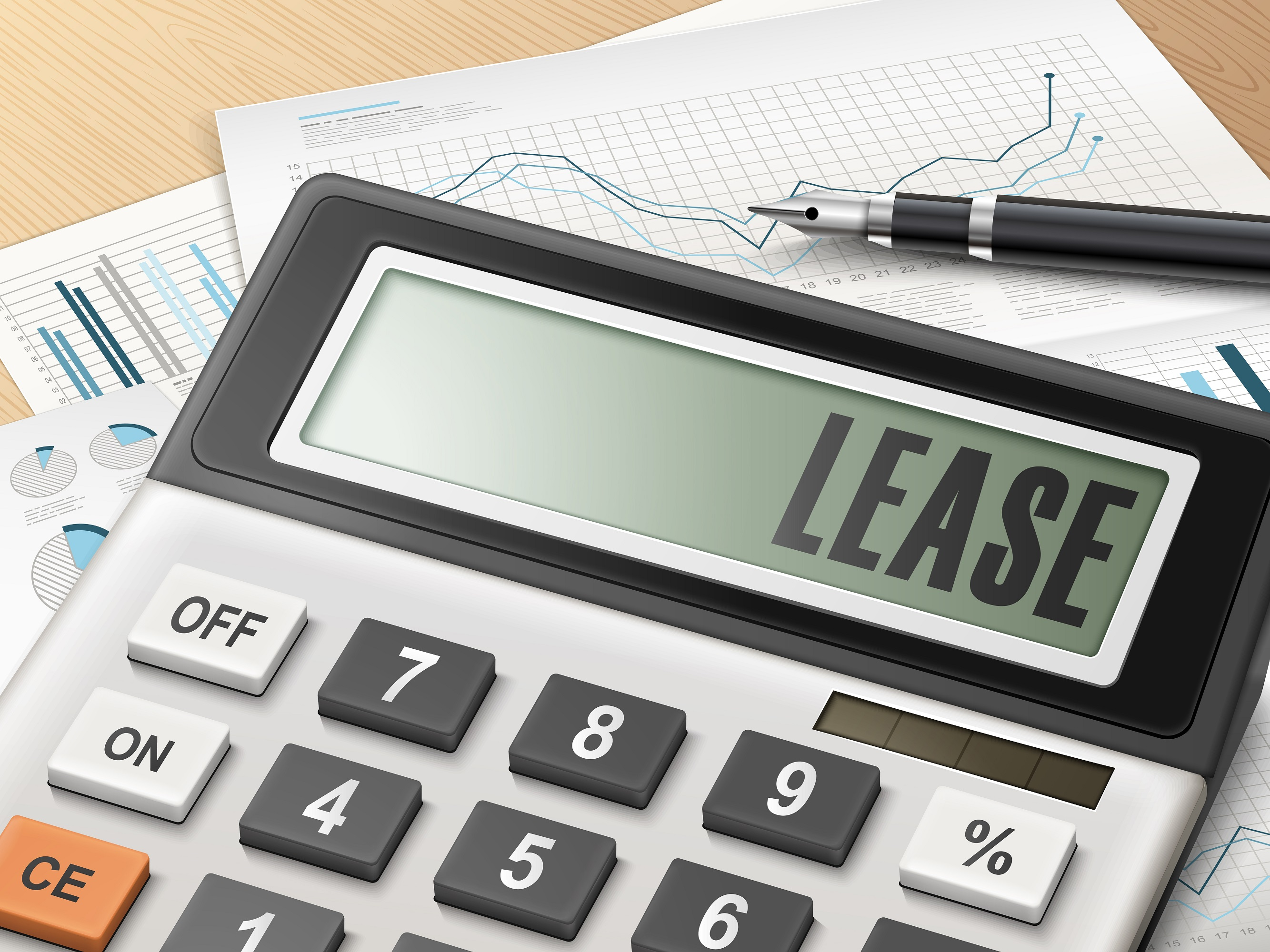 How to finance your business telephone equipment through leasing - by TeleDynamics