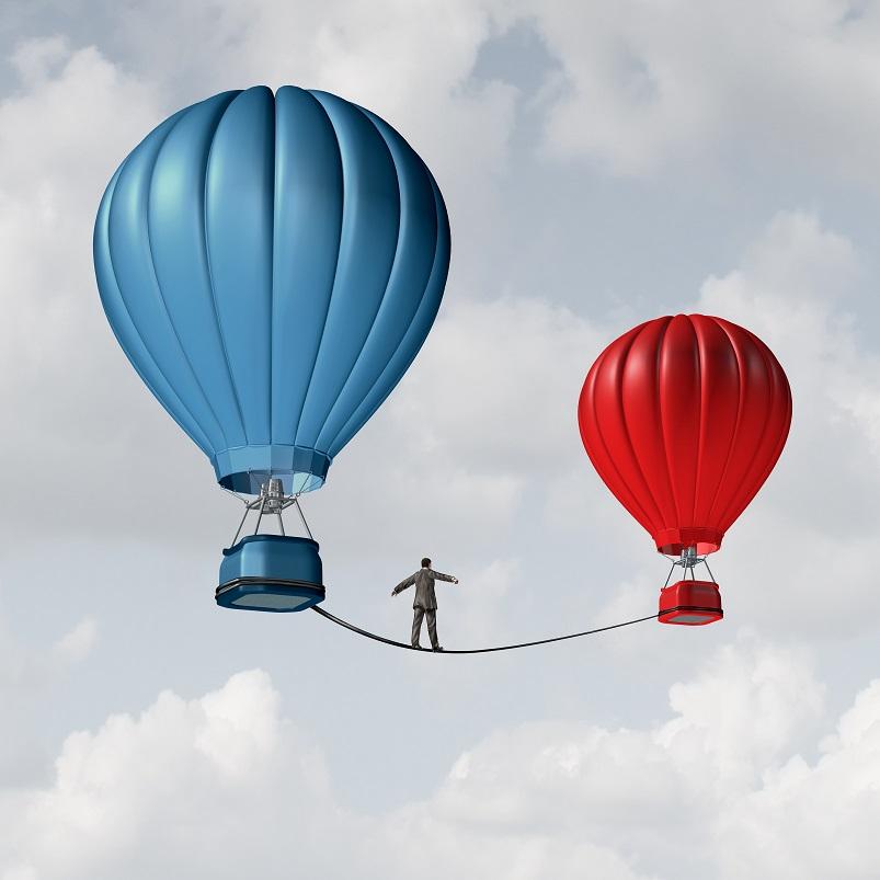 man-btw-balloons_310743446-20pct.jpg