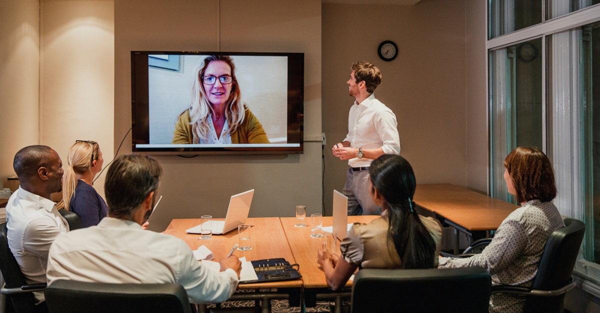 video-conference-image