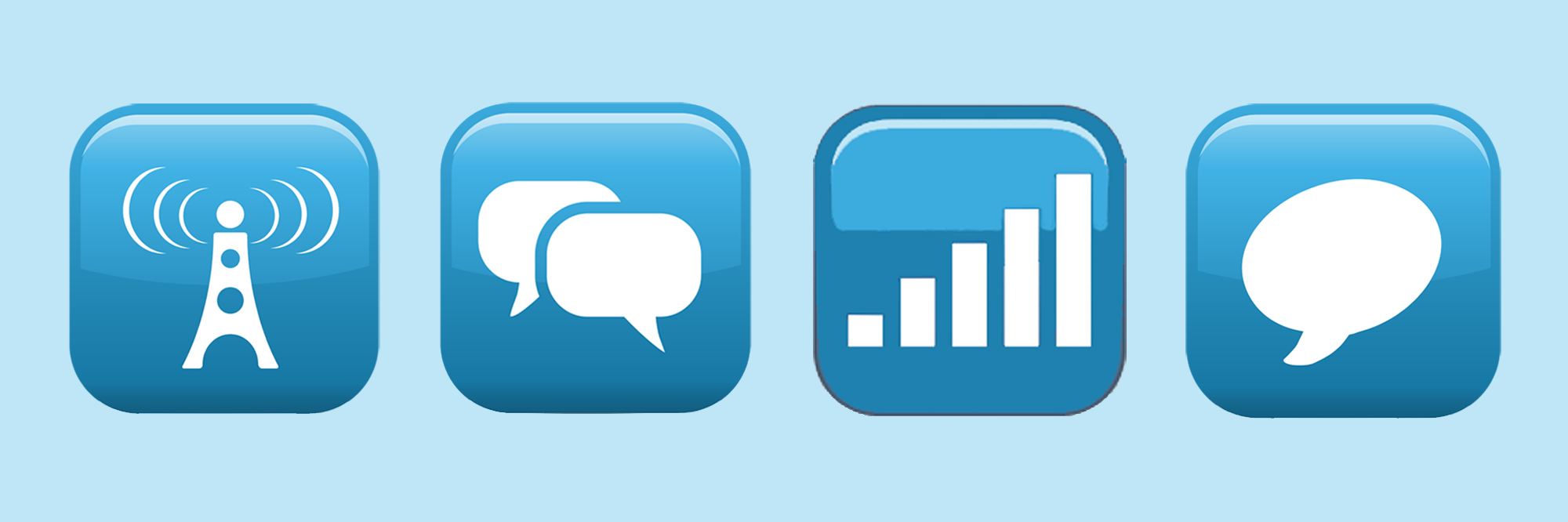 voice-app-icons.png