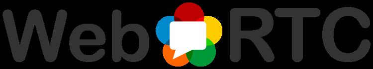 webrtc-logo-horiz-retro-750x140.png