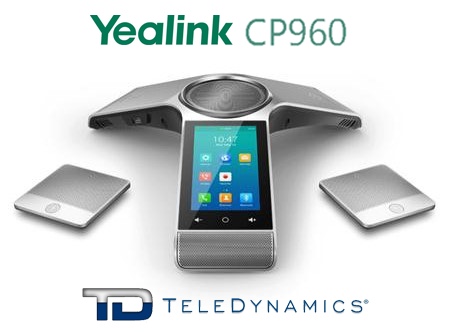 yealink-cp960.png