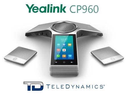 yealink-cp960.png