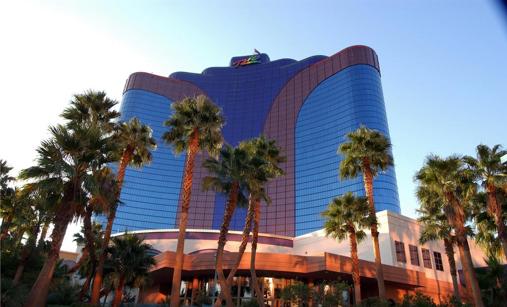 Rio-All-Suite-Hotel-LV.jpg